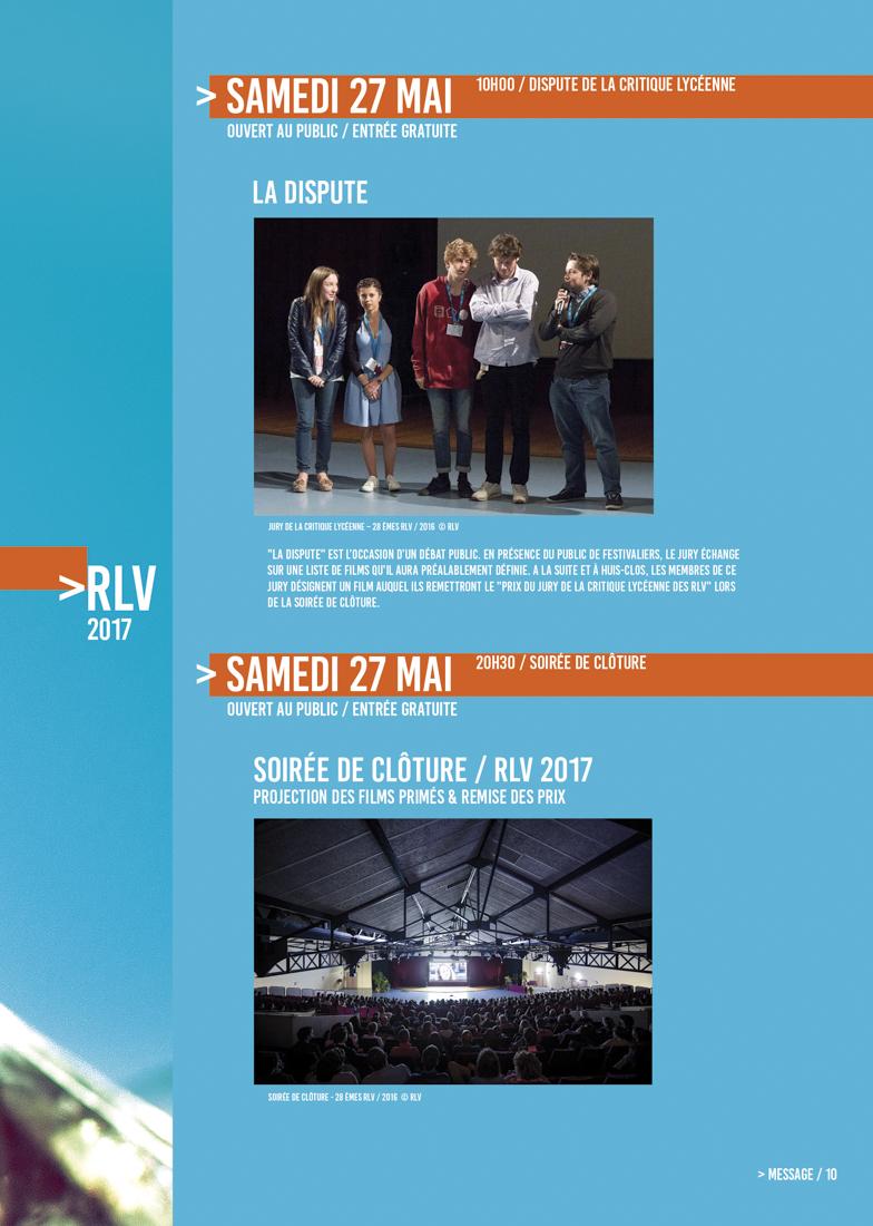A5-livret-RLV2017-page10