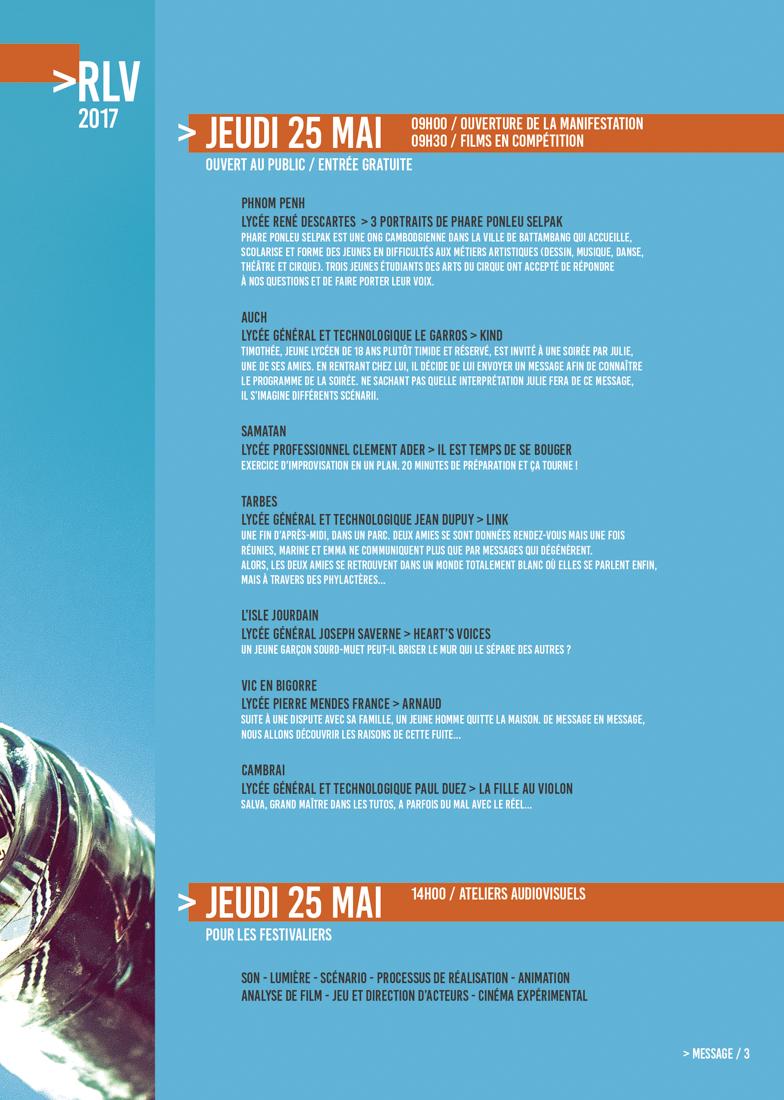 A5-livret-RLV2017-page3