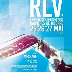 rlv-affiche-2017-version-3