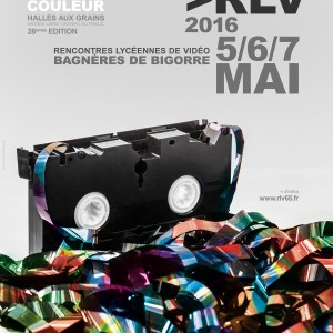 affiche-RLV-2016_pixbynot